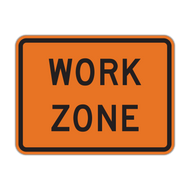 G20-5aP Work Zone