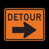 M4-9 Detour
