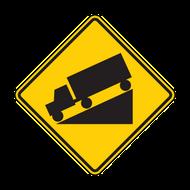 W7-1 Hill