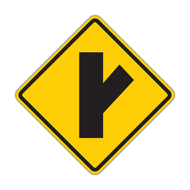 W2-3 Side Road (oblique)