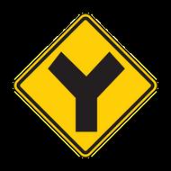 W2-5 Y Symbol