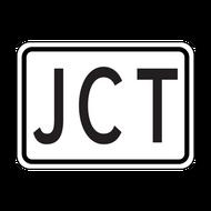 M2-1 Junction