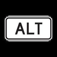 M4-1a ALT