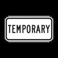 M4-7 Temporary