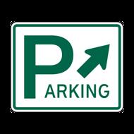 D4-1 Parking Area