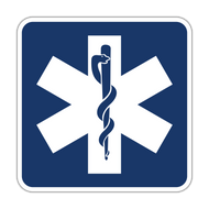 D9-13 Emergency Medical Services