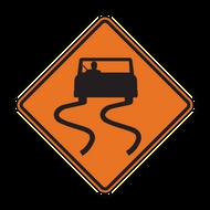W8-5 Slippery When Wet