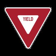 "12"" R1-2 Yield"