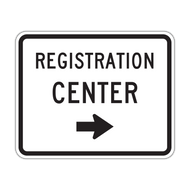 EM-6c Registration Center