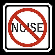 NN No Noise