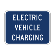 D9-11bP Electric Vehicle Charging