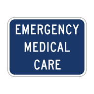 D9-13cP Emergency Medical Care