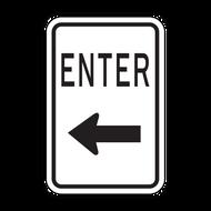 ENT Enter