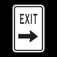 EXT Exit