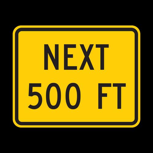 W16-4P Next XX Ft