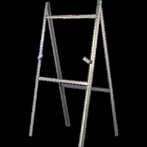 STUF4 Tuffy 4-Legger Stand