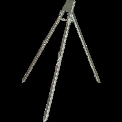 STP48 Steel Tripod Stand