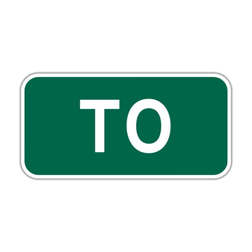 M4-5 To (Bicycle)