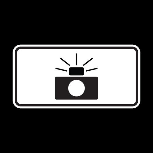 R10-19P Photo Enforced