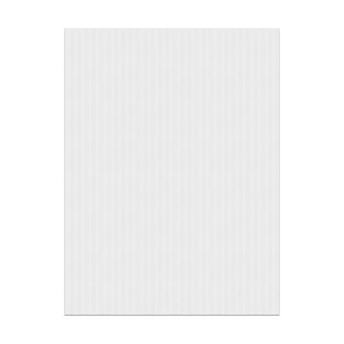 """18"""" x 24"""" Rectangle Corrugated Plastic Sign Blanks"""