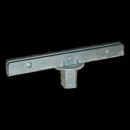#12U-180X Ultra Supr-Lok Cap