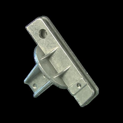 #91UX-NU180 Supr-Lok Cap