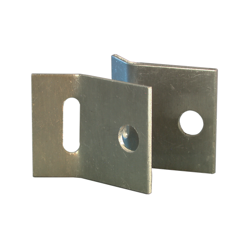 C-AA Aluminum Bracket