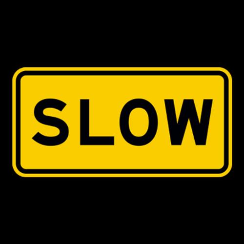 HW42-8P Slow