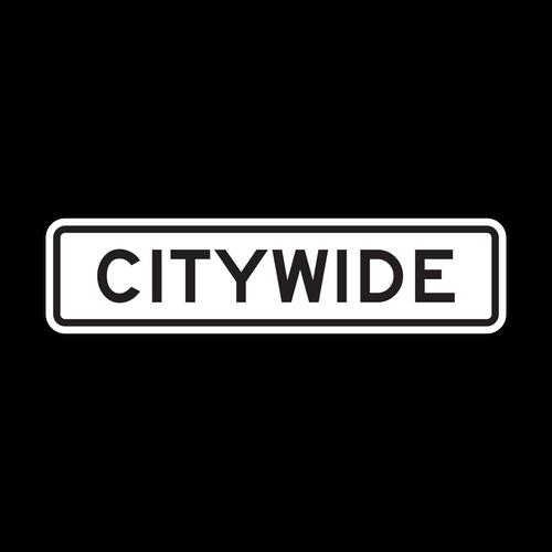 R2-5aP Citywide