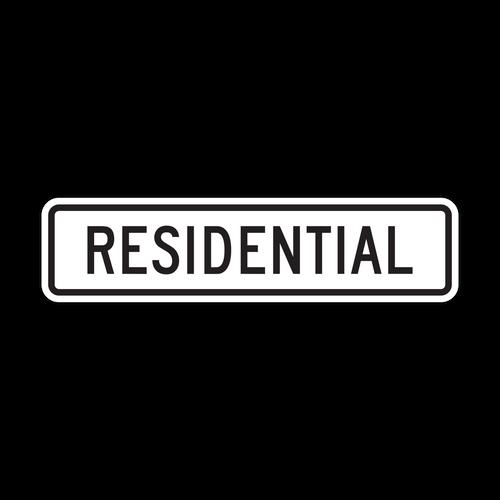 R2-5cP Residential