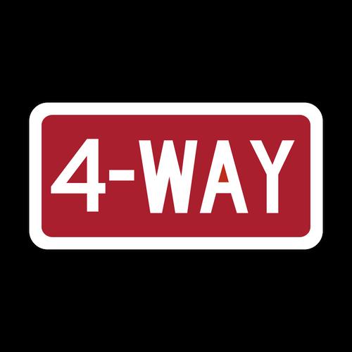 HR1-3 Multi-Way