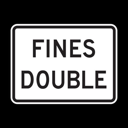 R2-6aP Fines Double