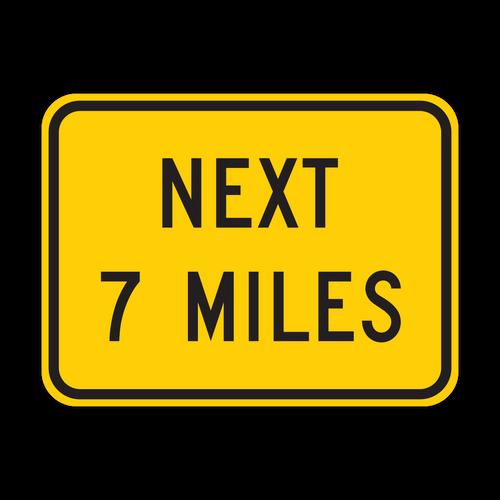 W7-3aP Next XX Miles