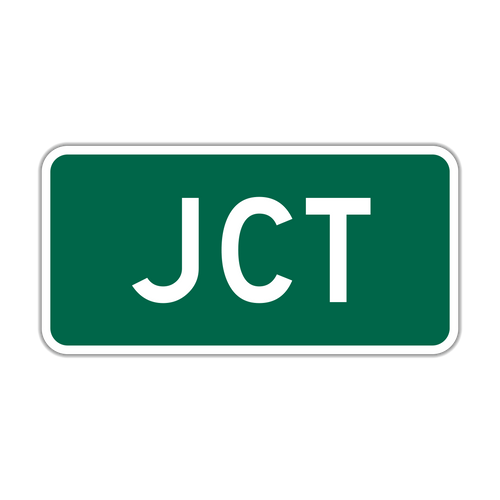 M2-1 M2-1 Junction (Bicycle)
