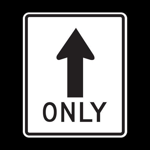 R3-5a Mandatory Move Forward