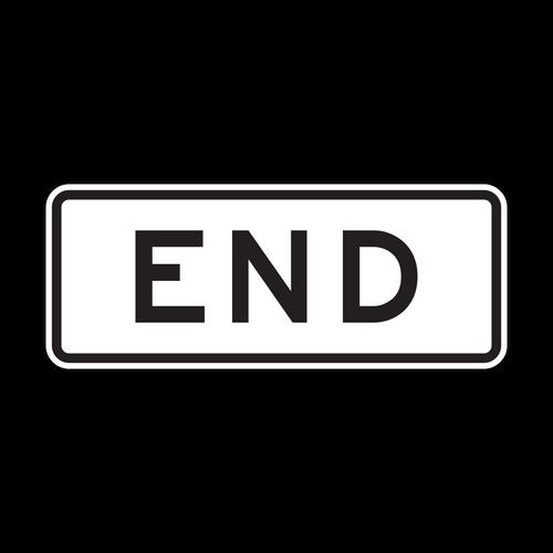 R3-9dP End