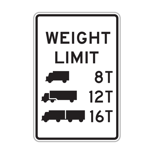 R12-5 Weight Limit (with symbols)