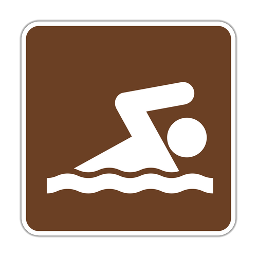 RS-061 Swimming