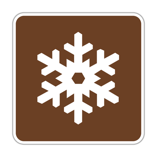 RS-077 Winter Recreational Area