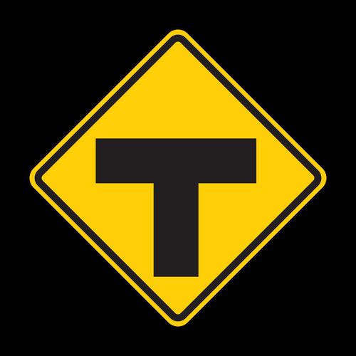 W2-4 T Symbol