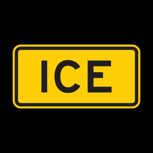 W8-5aP Ice