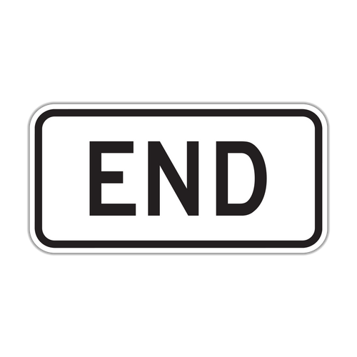 M4-6 End