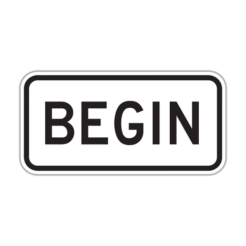 M4-14 Begin