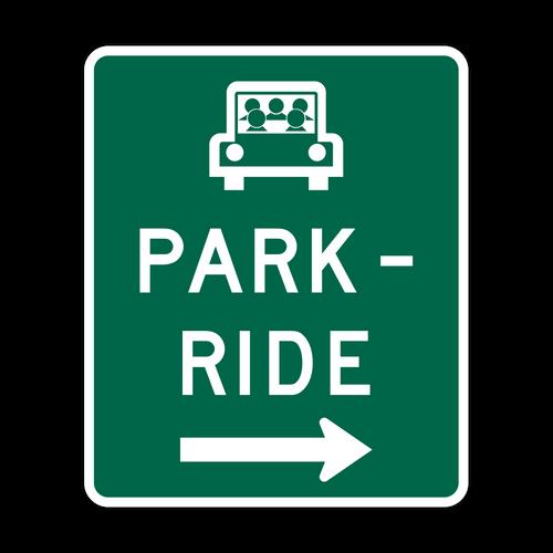 D4-2 Park - Ride