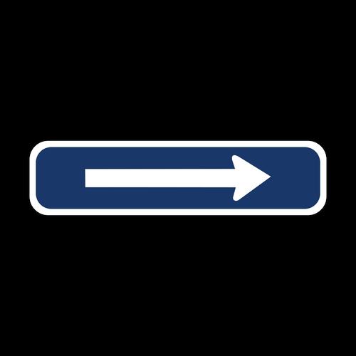 HD9-2P Arrow