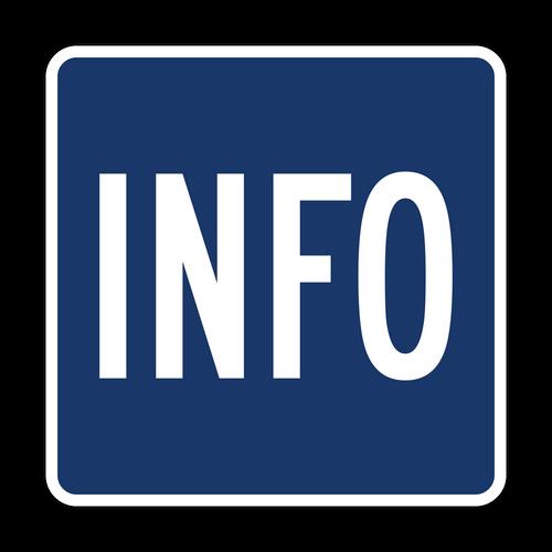D9-10 Tourist Information