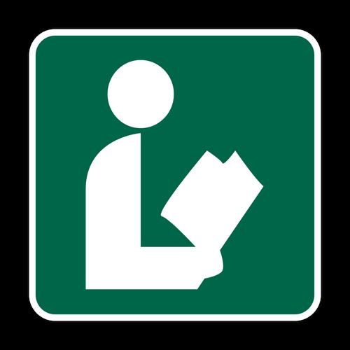 """12"""" I-8 Library"""