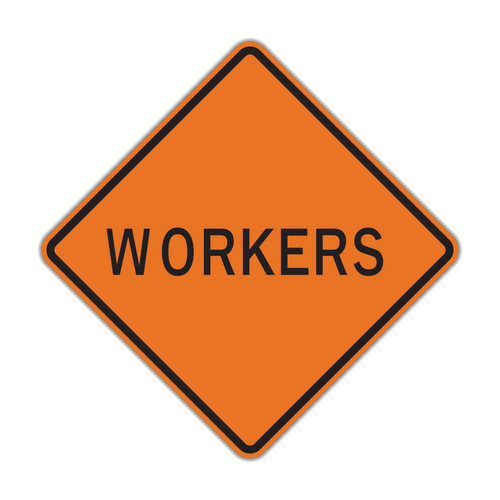 W21-1a Workers