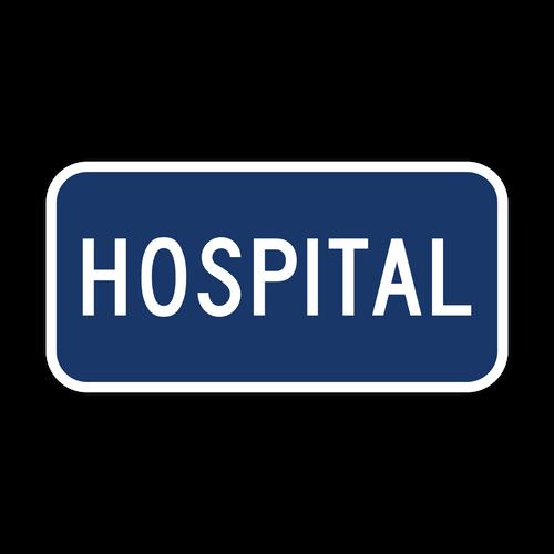 D9-13aP Hospital