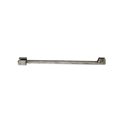 Ready to Ship Metro Wing Extension Arm